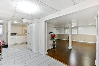 Photo 15: 716 FIFTH STREET in New Westminster: GlenBrooke North House for sale : MLS®# R2267015