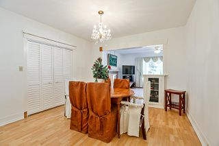 Photo 4: 716 FIFTH STREET in New Westminster: GlenBrooke North House for sale : MLS®# R2267015