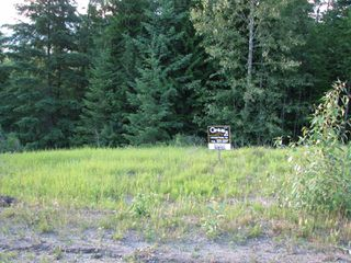 Photo 2: 5049 Ivy Rd: Eagle Bay Land Only for sale (SHuswap)  : MLS®# 10161963
