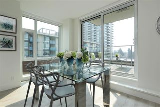 Photo 6: 405 680 SEYLYNN CRESCENT in North Vancouver: Lynnmour Condo for sale : MLS®# R2305800