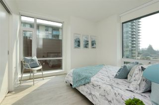 Photo 10: 405 680 SEYLYNN CRESCENT in North Vancouver: Lynnmour Condo for sale : MLS®# R2305800