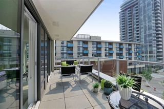 Photo 13: 405 680 SEYLYNN CRESCENT in North Vancouver: Lynnmour Condo for sale : MLS®# R2305800