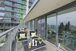 Photo 15: 405 680 SEYLYNN CRESCENT in North Vancouver: Lynnmour Condo for sale : MLS®# R2305800