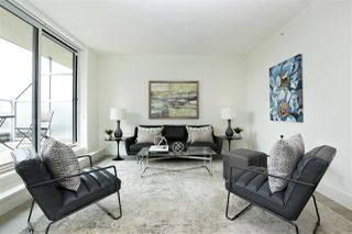 Photo 5: 405 680 SEYLYNN CRESCENT in North Vancouver: Lynnmour Condo for sale : MLS®# R2305800