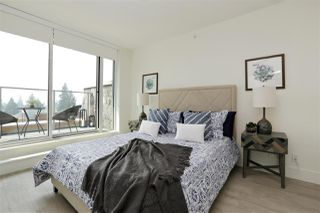 Photo 9: 405 680 SEYLYNN CRESCENT in North Vancouver: Lynnmour Condo for sale : MLS®# R2305800