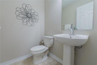 Photo 9: 113 Orchardcroft Rd in : 1008 - GO Glenorchy FRH for sale (Oakville)  : MLS®# 30635624