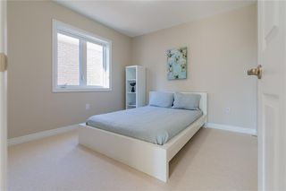 Photo 15: 113 Orchardcroft Rd in : 1008 - GO Glenorchy FRH for sale (Oakville)  : MLS®# 30635624