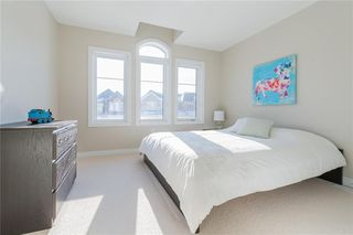 Photo 13: 113 Orchardcroft Rd in : 1008 - GO Glenorchy FRH for sale (Oakville)  : MLS®# 30635624