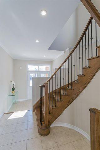 Photo 10: 113 Orchardcroft Rd in : 1008 - GO Glenorchy FRH for sale (Oakville)  : MLS®# 30635624