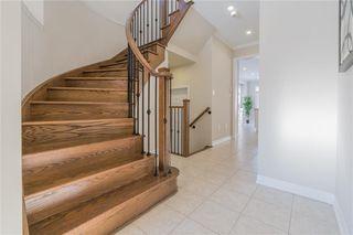 Photo 11: 113 Orchardcroft Rd in : 1008 - GO Glenorchy FRH for sale (Oakville)  : MLS®# 30635624