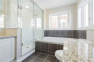 Photo 18: 113 Orchardcroft Rd in : 1008 - GO Glenorchy FRH for sale (Oakville)  : MLS®# 30635624