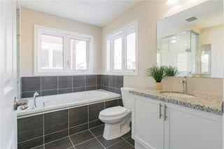 Photo 4: 113 Orchardcroft Rd in : 1008 - GO Glenorchy FRH for sale (Oakville)  : MLS®# 30635624