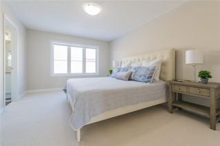 Photo 17: 113 Orchardcroft Rd in : 1008 - GO Glenorchy FRH for sale (Oakville)  : MLS®# 30635624