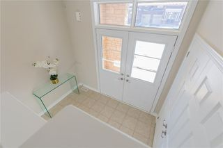 Photo 25: 113 Orchardcroft Rd in : 1008 - GO Glenorchy FRH for sale (Oakville)  : MLS®# 30635624