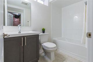 Photo 7: 113 Orchardcroft Rd in : 1008 - GO Glenorchy FRH for sale (Oakville)  : MLS®# 30635624