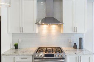 Photo 21: 113 Orchardcroft Rd in : 1008 - GO Glenorchy FRH for sale (Oakville)  : MLS®# 30635624