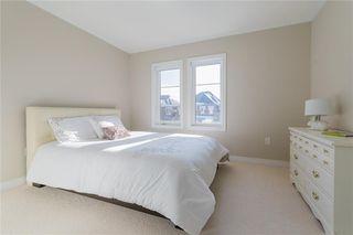 Photo 16: 113 Orchardcroft Rd in : 1008 - GO Glenorchy FRH for sale (Oakville)  : MLS®# 30635624