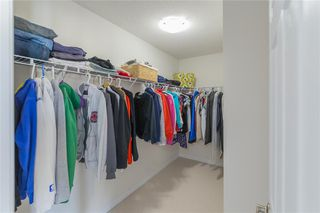 Photo 14: 113 Orchardcroft Rd in : 1008 - GO Glenorchy FRH for sale (Oakville)  : MLS®# 30635624