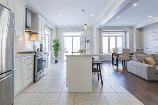 Photo 26: 113 Orchardcroft Rd in : 1008 - GO Glenorchy FRH for sale (Oakville)  : MLS®# 30635624