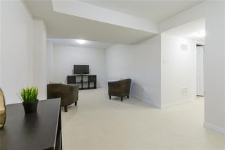 Photo 6: 113 Orchardcroft Rd in : 1008 - GO Glenorchy FRH for sale (Oakville)  : MLS®# 30635624