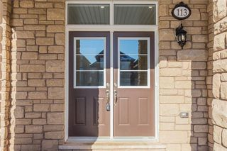 Photo 8: 113 Orchardcroft Rd in : 1008 - GO Glenorchy FRH for sale (Oakville)  : MLS®# 30635624