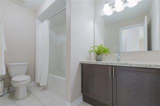 Photo 19: 113 Orchardcroft Rd in : 1008 - GO Glenorchy FRH for sale (Oakville)  : MLS®# 30635624