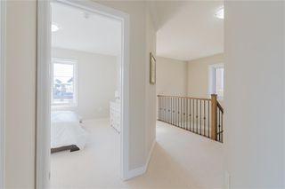 Photo 12: 113 Orchardcroft Rd in : 1008 - GO Glenorchy FRH for sale (Oakville)  : MLS®# 30635624