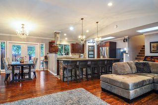 Photo 5: 20641 38A Avenue in Langley: Brookswood Langley House for sale : MLS®# R2331109
