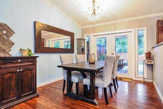 Photo 4: 20641 38A Avenue in Langley: Brookswood Langley House for sale : MLS®# R2331109