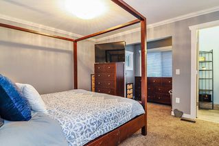 Photo 8: 20641 38A Avenue in Langley: Brookswood Langley House for sale : MLS®# R2331109