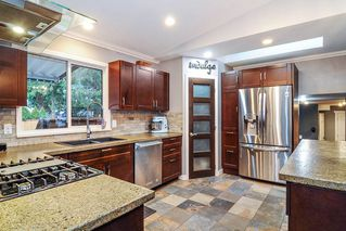 Photo 6: 20641 38A Avenue in Langley: Brookswood Langley House for sale : MLS®# R2331109