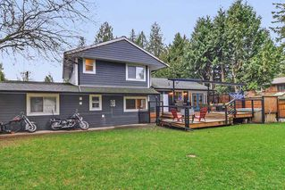 Photo 15: 20641 38A Avenue in Langley: Brookswood Langley House for sale : MLS®# R2331109