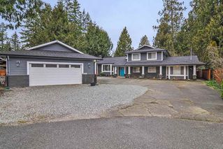 Photo 17: 20641 38A Avenue in Langley: Brookswood Langley House for sale : MLS®# R2331109