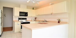 Photo 8: 604 8280 WESTMINSTER Highway in Richmond: Brighouse Condo for sale : MLS®# R2388646