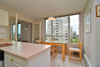 Photo 6: 604 8280 WESTMINSTER Highway in Richmond: Brighouse Condo for sale : MLS®# R2388646