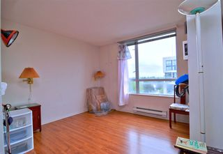 Photo 13: 604 8280 WESTMINSTER Highway in Richmond: Brighouse Condo for sale : MLS®# R2388646
