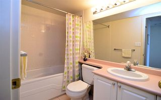 Photo 14: 604 8280 WESTMINSTER Highway in Richmond: Brighouse Condo for sale : MLS®# R2388646