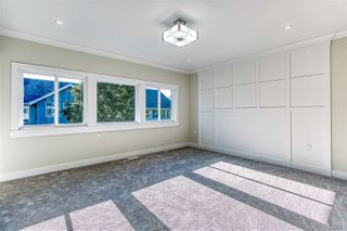 "Photo 16: 8341 209B Street in Langley: Willoughby Heights House for sale in ""YORKSON"" : MLS®# R2390279"