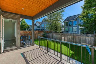"Photo 2: 8341 209B Street in Langley: Willoughby Heights House for sale in ""YORKSON"" : MLS®# R2390279"