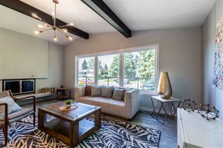 Photo 5: 6931 91 Avenue in Edmonton: Zone 18 House for sale : MLS®# E4166961