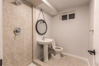 Photo 24: 6931 91 Avenue in Edmonton: Zone 18 House for sale : MLS®# E4166961