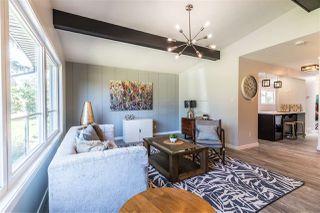 Photo 4: 6931 91 Avenue in Edmonton: Zone 18 House for sale : MLS®# E4166961