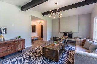 Photo 6: 6931 91 Avenue in Edmonton: Zone 18 House for sale : MLS®# E4166961