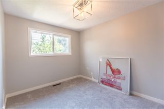 Photo 20: 6931 91 Avenue in Edmonton: Zone 18 House for sale : MLS®# E4166961