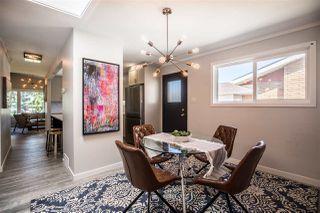 Photo 12: 6931 91 Avenue in Edmonton: Zone 18 House for sale : MLS®# E4166961