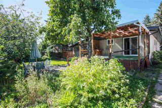 Photo 29: 6931 91 Avenue in Edmonton: Zone 18 House for sale : MLS®# E4166961