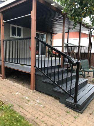 Photo 28: 6931 91 Avenue in Edmonton: Zone 18 House for sale : MLS®# E4166961