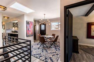 Photo 14: 6931 91 Avenue in Edmonton: Zone 18 House for sale : MLS®# E4166961