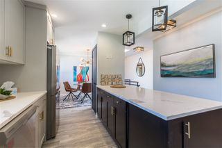 Photo 13: 6931 91 Avenue in Edmonton: Zone 18 House for sale : MLS®# E4166961