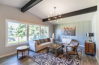 Photo 3: 6931 91 Avenue in Edmonton: Zone 18 House for sale : MLS®# E4166961